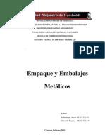EL METAL1