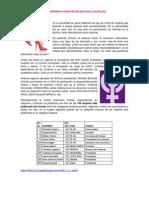 Participación Femenina en la Política Peruana