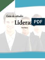 1_Liderazgo_basico