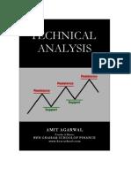 Copy of Technical Analysis PDF