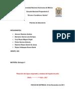 Práctica de Laboratotio 604 (2)