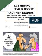 Mirandilla_A-List Filipino Political Bloggers & Readers (Davao, Apr 9 11) [Compatibility Mode]