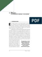 IECO Bouzas-Fanelli Unidad 1