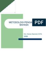 metodologi-pengajaran-bahasa