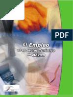 Empleo Sector