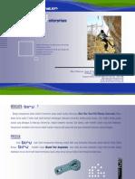 Biru Enterprises Catalogue