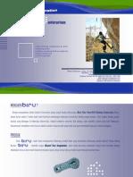 Biru-Enterprises Catalogue 2008