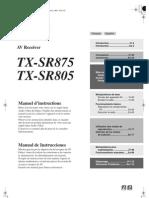 CG_FR_TX-SR805_875_Fr,Es_0403[1]