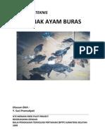 PDF Jandang