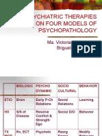 PSYCH - Psych TX 3rd[2]