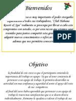 Definicion de Equipo PPT
