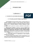 Analiza Desfasurarii Procesului Bugetar in Unitatile Administrativ-Teritoriale - Copy