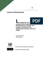UN4_IECO_DuranLima_04