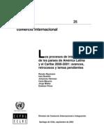 UN5_IECO_CEPAL_05