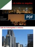 São Paulo, De Todos Os Angulos_Vol 4