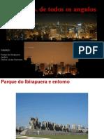 São Paulo, De Todos Os Angulos_Vol 5