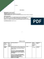 0_proiect_de_lectie_logica
