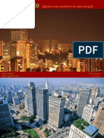 Sao Paulo (Sampa)