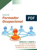 modulo1_PARTE1