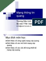 Slide Thong Tin Quang