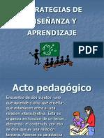 Presentacion3a_TeoríaEstrategias