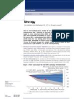 7226262-strategyukdeflation171111