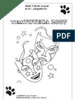 capa_caderno_textoteca-capa-livro