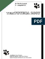 capa_caderno_textoteca-capa-livro[1]