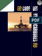 Code Des Hydrocarbures