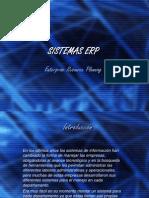SISTEMAS_ERP[1]