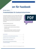 Page Insights Deutschland