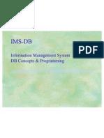 IMS-DB