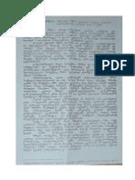 დანიელ ჰამფრისის რეცენზია დ. მელიქიშვილის მონოგრაფიაზე- -ქართული ზმნის უღლების სისტემა-