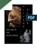 silvers alpha