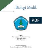 Biologi Medik (Print)