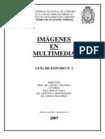 guia_columna