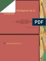 2-lasbasesfisiolgicasdelaconducta-100916102333-phpapp01