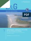 E&G - Quaternary Science Journal