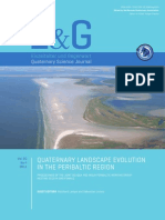E&G - Quaternary Science Journal