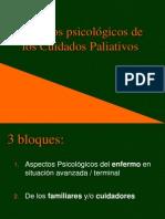 cuidados paliativos1