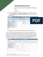 Graficas Excel