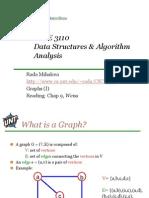 Graphs 1