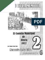 02-Consejo Municipal de Altura 1937