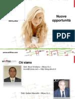 Conferenza HotSpot Montesilvano