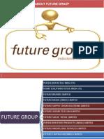 Company Profile_Future Group