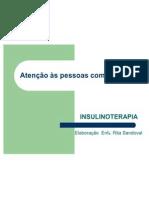 INSULINOTERAPIA+CALENF (1)