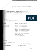NP 113-04 - Pereti Ingropati (Piloti)