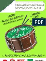 cartel tamborada Hellín el 1-12-11 (1)