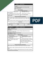 Analisis de sistemas casos de uso