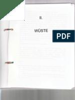 Buch 'Alwis' 2